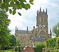Leeds Parish Church Flickr 2017.jpg