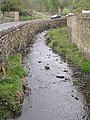 Leeming Water - Lowertown - geograph.org.uk - 1271434.jpg