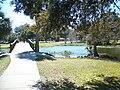 Leesburg FL Venetian Gardens07.jpg