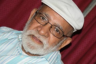 Lekh Tandon - Legendary Bollywood Film Maker Lekh Tandon