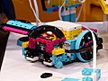Lego Spike Robot 1.jpg