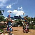 Legoland Water Park Malaysia Entrance.jpg