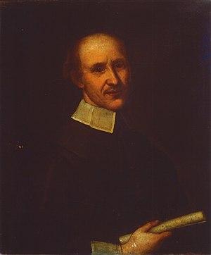 Legrenzi, Giovanni (1626-1690)