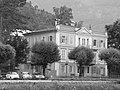 Lehar Villa.JPG
