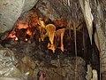 Lehman Caves - Wheeler Cowperthwaite.jpg