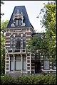 Leiden-Rijnsburgerweg 4-Villa Antoinette.jpg