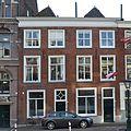 Leiden - Aalmarkt 5-6 Dio.jpg