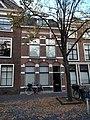 Leiden - Lange Mare 52.jpg