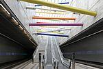Leipzig - Bayrischer Platz - Bayerischer Bahnhof 12 ies.jpg