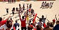 Leixões vs Varzim futebol praia.jpg