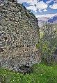 Lekh fortress.jpg