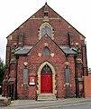 Lemington Methodist Church - geograph.org.uk - 1989046.jpg