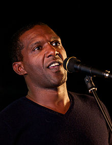 Lemn Sissay hopemas xmas partyeventful-org-uk low 18 (5273390039).jpg