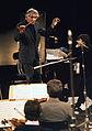 Leonard Bernstein 3 Allan Warren.jpg