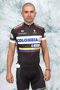 Leonardo Duque 2013.jpg