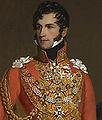 Leopold I, King of the Belgians.JPG