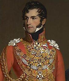 Royaume fédéral d'Alderland 225px-Leopold_I,_King_of_the_Belgians