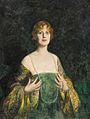 Leopold Pilichowski - Dama z Perły.jpg
