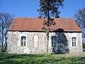 Leplow Kirche 04.jpg