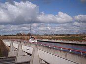 Image Result For De Reuzen Leeuwarden