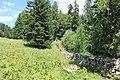 Les Fruitières de Nyon - panoramio (2).jpg