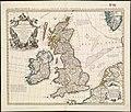 Les Isles Britanniques ou sont le royaumes dAngleterre (5385389984).jpg