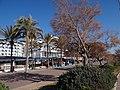 Les Meravelles, Palma, Illes Balears, Spain - panoramio (69).jpg