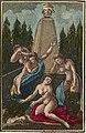 Les Plaisirs de l'ancien régime, et de tous les âges, 1795 - p-73.jpg