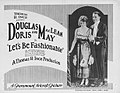 Let's Be Fashionable lobby card 2.jpg
