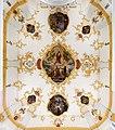 Lettenreuth Kirche Decke-20190505-RM-171633.jpg