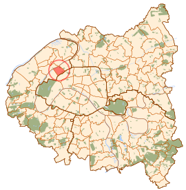 Levallois-Perret map.svg
