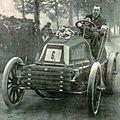 Levegh, vainqueur de Bordeaux-Périgueux-Bordeaux en juin 1900 sur Mors (La Vie au Grand Air, 17 juin 1900).jpg