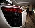 Lexus LF-A (6851416796).jpg