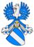 Leyen-Wappen.png