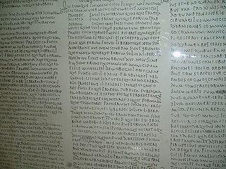 Leyes romanas de Malaca.jpg