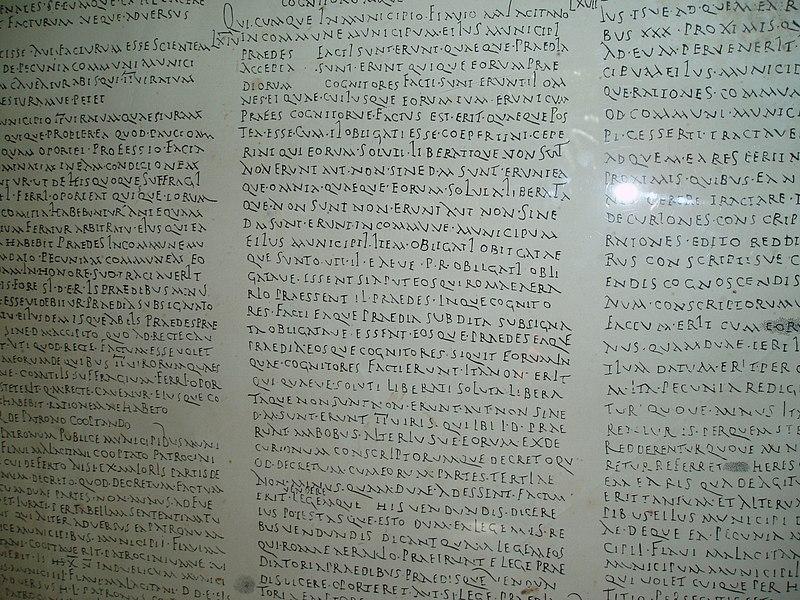 File:Leyes romanas de Malaca.jpg