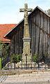 Lhoty u Potštejna, crucufix.jpg