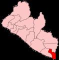 Liberia-Maryland.png