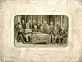 Libourne, collège de Libourne (J David, 1900-01).jpg