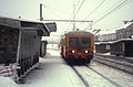 Libramont in the snow railcar X 4504 (cropped).jpg