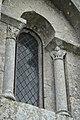 Lichères St-Denis Fenêtre 486.jpg