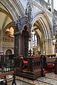 Lichfield Cathedral (St. Mary & St. Chad) (28854107042).jpg