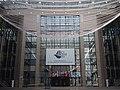 Lichthof des Justus-Lipsius-Gebäudes, Brüssel 03.jpg