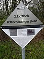 Lichtloch2 Infotafel.jpg