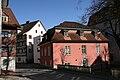 Liechtensteinerstraße 7 Feldkirch.jpg