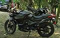 Lifan moto (25668861337).jpg