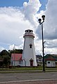 Lighthouse (35577014235).jpg
