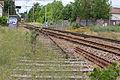 Ligne CMM à Ponthierry - IMG 4316.jpg