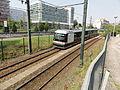 Lignes R et T du tramway de Lille - Roubaix - Tourcoing (021).JPG