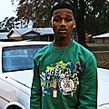 Lil Snupe, Jan 2012.jpg
